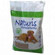 Naturis PRESSED GRAIN&GLUTEN DUCK 10kg