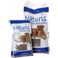 Naturis TURKEY NO GRAIN 5kg