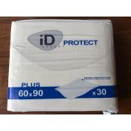 ID Protect - podložka absorpční 60x90cm, bal./30ks