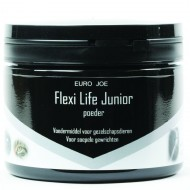 Flexi Life JUNIOR