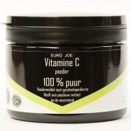 Vitamín C 200g
