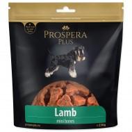 Prospera Plus - kousky z hovězího masa